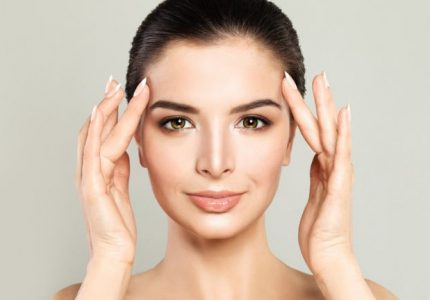 5-best-anti-ageing-face-massages-MAIN
